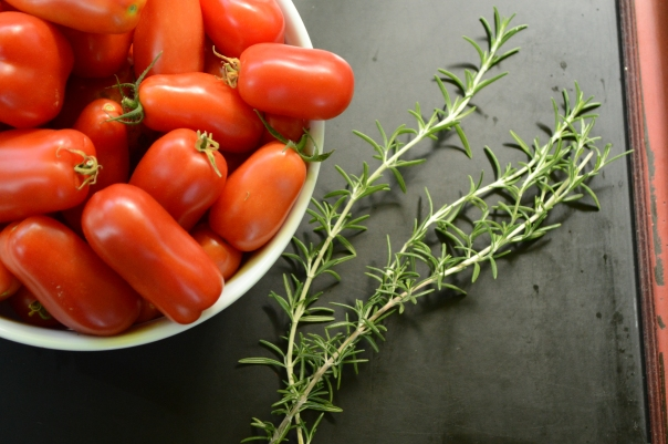 tomatoes with rosemary2